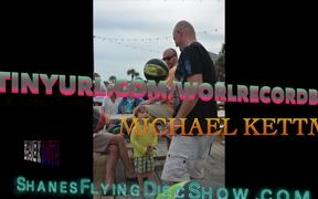 Michael Spinman Kettman And Shane K Smith