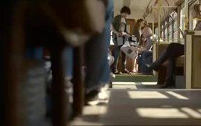 VISA Debit Commercial: Evolution