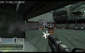 FPS Demo