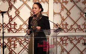 Nichol Bradford, CEO of Willow Group