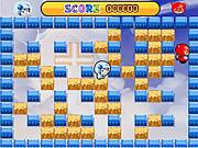 Shugo Chara Bomberman 2