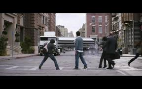 BlackBerry Video: What BlackBerry 10 Can't Do