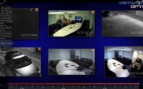 EVaaP - Enterprise Video as a Platform