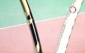 Tennis Express Racquet Review