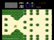 A Brief History of the Video Game