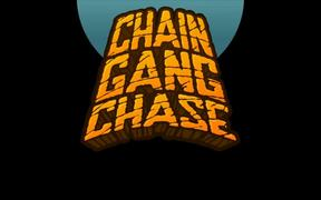 Chain Gang Chase : Gameplay Preview