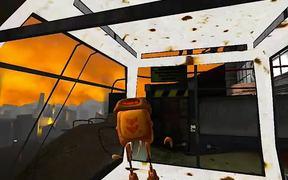 Wild Bot Gameplay Video