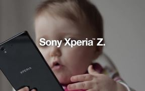 Sony Xperia Video: User Tested