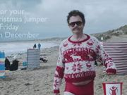 Save the Children Parody with Harry Enfield
