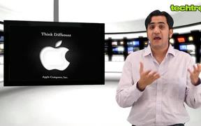 iOS7 and other big announcements