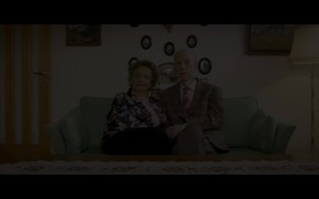 Ikea Commercial: Happy Valentine's Day