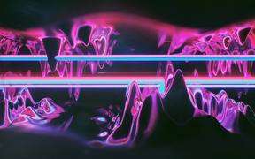 Rebalance (loop)