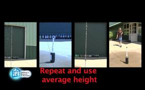 Number of Mentos vs. Geyser Height