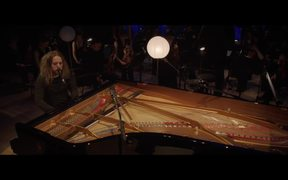 The Fading Symphony with Tim Minchin