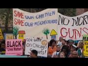 Chi-Raq Trailer