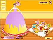 Creation Cake 2