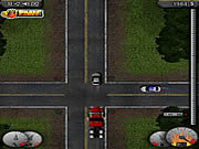 Juegos De Car Y8 Com