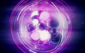 Jelly.d (loop)