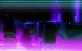Eightytown (loop)