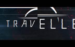 TraVeller, New Experiment