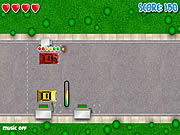 Car Games Y8 Com