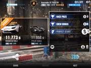 CSR Racing 2 | How to Win the Tier 5 Boss Car