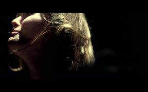 Martyrs Trailer