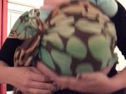 How to Ring Sling