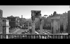 Bulgari Video: Eternal Promise