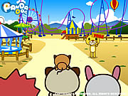PandaDog Episode 6