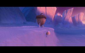 Ice Age - Collision Course Trailer