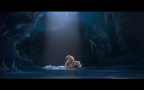 Ice Age - Collision Course Trailer