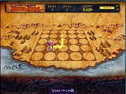 Spyro The Dragon - Path of Fire