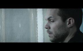 Bratislava Zoo Commercial: The Breakup 1
