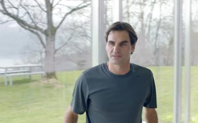 Nike Video: Fly Swatter