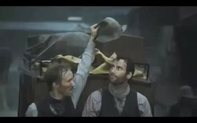 Mini Cabrio Commercial: History