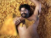 Doritos Commercial: Mexican Beauty