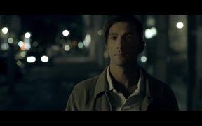 Nokia Video: Don't Flash. The Zombie Movie