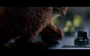 Smithwick's Commercial: Thirsty Squirrel