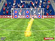 Football Blitz