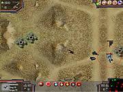 Elite Forces - Warfare
