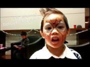 METROTOWN BURNABY KIDS BIRTHDAYS