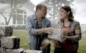 NCTA Cable Commercial: Stop the Hordes