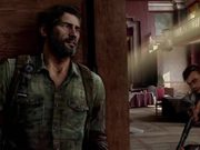Sony Video: The Last of Us
