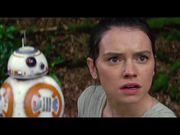 Star Wars - The Force Awakens Legacy Featurette