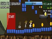 Climb O Rama Game