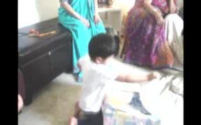 Kids Play Apr 08