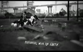 Levi's Commercial: America (Go Forth)