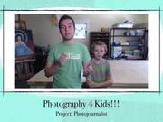 S180x135 video thumbnail