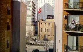 Budweiser Beer Commercial: Lyrics (The Beatles)